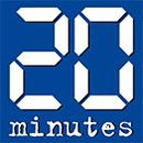 20minutes parle de seniorsavotreservice.com