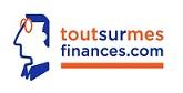 seniorsavotreservice.com sur toutsurmesfinances