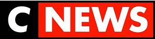 Seniorsavotreservice.com sur Cnews, 6 mai 2017