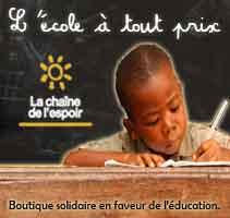 L'école à tout prix dans Adresses a retenir logo_lecoleatoutprix