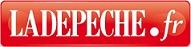 seniorsavotreservice.com dans la depeche.fr