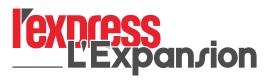 seniorsavotreservice.com dans L'express