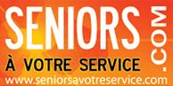 Seniors à votre Service