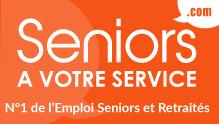 seniors a votre service