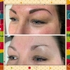 image_Maquillage permanent cils a cils, microblading, microsading